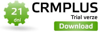 trial-verze-crmplus