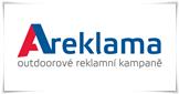 areklama