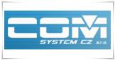 comsystem