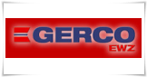 gerco.png