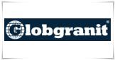 globgranit