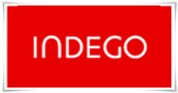 indego.png